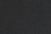 Sunbrella 5408-0000 CANVAS BLACK Solid Color Indoor Outdoor Upholstery Fabric