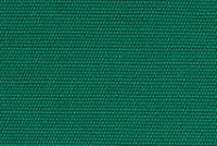 Sunbrella 5446-0000 CANVAS FOREST GREEN Solid Color Indoor Outdoor Upholstery Fabric