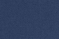 Sunbrella 5439-0000 CANVAS NAVY Solid Color Indoor Outdoor Upholstery Fabric