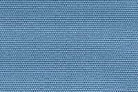Sunbrella 5452-0000 CANVAS SAPPHIRE BLUE Solid Color Indoor Outdoor Upholstery Fabric