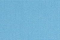 Sunbrella 5424-0000 CANVAS SKY BLUE Solid Color Indoor Outdoor Upholstery Fabric