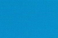 Sunbrella 5401-0000 CANVAS PACIFIC BLUE Solid Color Indoor Outdoor Upholstery Fabric