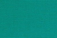Sunbrella 5456-0000 CANVAS TEAL Solid Color Indoor Outdoor Upholstery Fabric
