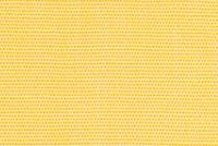 Sunbrella 5438-0000 CANVAS BUTTERCUP Solid Color Indoor Outdoor Upholstery Fabric