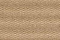 Sunbrella 5425-0000 CANVAS COCOA Solid Color Indoor Outdoor Upholstery Fabric