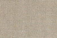 Sunbrella 5461-0000 CANVAS TAUPE Solid Color Indoor Outdoor Upholstery Fabric