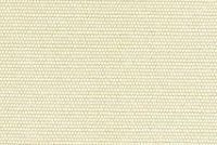 Sunbrella 5453-0000 CANVAS CANVAS Solid Color Indoor Outdoor Upholstery Fabric