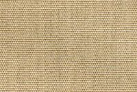 Sunbrella 5476-0000 CANVAS HEATHER BEIGE Solid Color Indoor Outdoor Upholstery Fabric