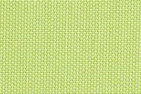 Sunbrella 5405-0000 CANVAS PARROT Solid Color Indoor Outdoor Upholstery Fabric