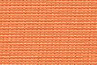 Sunbrella 5406-0000 CANVAS TANGERINE Solid Color Indoor Outdoor Upholstery Fabric
