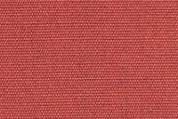 Sunbrella 5407-0000 CANVAS HENNA Solid Color Indoor Outdoor Upholstery Fabric