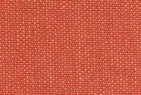 Sunbrella 5409-0000 CANVAS BRICK Solid Color Indoor Outdoor Upholstery Fabric