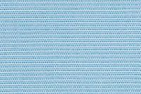 Sunbrella 5410-0000 CANVAS AIR BLUE Solid Color Indoor Outdoor Upholstery Fabric