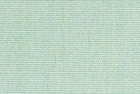 Sunbrella 5413-0000 CANVAS SPA Solid Color Indoor Outdoor Upholstery Fabric