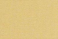 Sunbrella 5414-0000 CANVAS WHEAT Solid Color Indoor Outdoor Upholstery Fabric