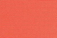 Sunbrella 5415-0000 CANVAS MELON Solid Color Indoor Outdoor Upholstery Fabric