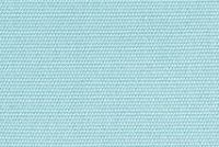 Sunbrella 5420-0000 CANVAS MINERAL BLUE Solid Color Indoor Outdoor Upholstery Fabric