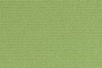 Sunbrella 5421-0000 CANVAS PALM Solid Color Indoor Outdoor Upholstery Fabric