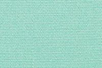Sunbrella 5428-0000 CANVAS GLACIER Solid Color Indoor Outdoor Upholstery Fabric