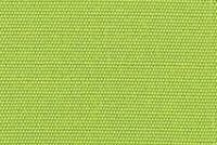 Sunbrella 5429-0000 CANVAS MACAW Solid Color Indoor Outdoor Upholstery Fabric