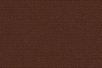 Sunbrella 5432-0000 CANVAS BAY BROWN Solid Color Indoor Outdoor Upholstery Fabric