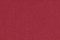 Sunbrella 5436-0000 CANVAS BURGUNDY Solid Color Indoor Outdoor Upholstery Fabric