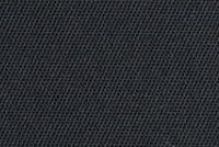 Sunbrella 5471-0000 CANVAS RAVEN BLACK Solid Color Indoor Outdoor Upholstery Fabric