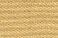 Sunbrella 5484-0000 CANVAS BRASS Solid Color Indoor Outdoor Upholstery Fabric