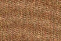 Sunbrella 5488-0000 CANVAS TEAK Solid Color Indoor Outdoor Upholstery Fabric