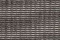 Sunbrella 5489-0000 CANVAS COAL Solid Color Indoor Outdoor Upholstery Fabric