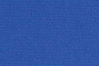 Sunbrella 5499-0000 CANVAS TRUE BLUE Solid Color Indoor Outdoor Upholstery Fabric