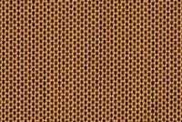 Sunbrella 5448-0000 CANVAS CORK Solid Color Indoor Outdoor Upholstery Fabric