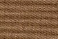 Sunbrella 57001-0000 CANVAS CHESTNUT Solid Color Indoor Outdoor Upholstery Fabric