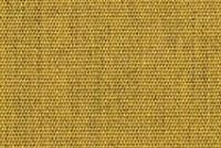 Sunbrella 5412-0000 CANVAS MAIZE Solid Color Indoor Outdoor Upholstery Fabric