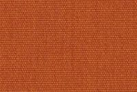 Sunbrella 54010-0000 CANVAS RUST Solid Color Indoor Outdoor Upholstery Fabric