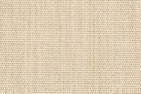 Sunbrella 5492-0000 CANVAS FLAX Solid Color Indoor Outdoor Upholstery Fabric