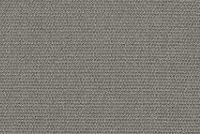 Sunbrella 54048-0000 CANVAS CHARCOAL Solid Color Indoor Outdoor Upholstery Fabric
