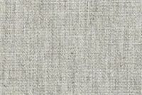 Sunbrella 5402-0000 CANVAS GRANITE Solid Color Indoor Outdoor Upholstery Fabric