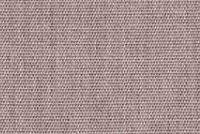 Sunbrella 5491-0000 CANVAS DUSK Solid Color Indoor Outdoor Upholstery Fabric