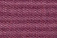 Sunbrella 57002-0000 CANVAS IRIS Solid Color Indoor Outdoor Upholstery Fabric