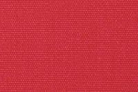 Sunbrella 57000-0000 CANVAS BLUSH Solid Color Indoor Outdoor Upholstery Fabric