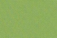 Sunbrella 54011-0000 CANVAS GINKGO Solid Color Indoor Outdoor Upholstery Fabric
