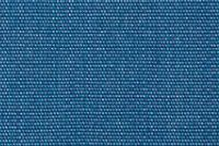 Sunbrella 5493-0000 CANVAS REGATTA Solid Color Indoor Outdoor Upholstery Fabric