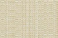Sunbrella 8322-0000 LINEN ANTIQUE BEIGE Solid Color Indoor Outdoor Upholstery Fabric
