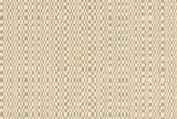 Sunbrella 8300-0000 LINEN CHAMPAGNE Solid Color Indoor Outdoor Upholstery Fabric