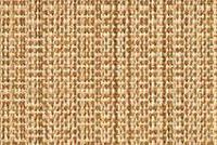 Sunbrella 8314-0000 LINEN STRAW Solid Color Indoor Outdoor Upholstery Fabric