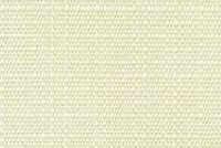 Sunbrella 8304-0000 LINEN NATURAL Solid Color Indoor Outdoor Upholstery Fabric