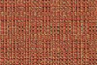 Sunbrella 8306-0000 LINEN CHILI Solid Color Indoor Outdoor Upholstery Fabric