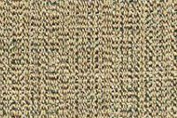 Sunbrella 8317-0000 LINEN PAMPAS Solid Color Indoor Outdoor Upholstery Fabric