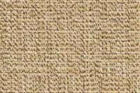 Sunbrella 8318-0000 LINEN SESAME Solid Color Indoor Outdoor Upholstery Fabric